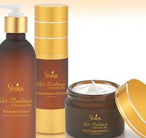 Shir-Radiance Corrective Rx